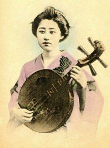 geisha-439325_1280