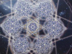 geometry-596659_1280