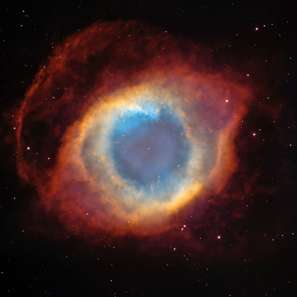 helix-nebula-11155_1280