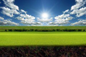landscape-816597_1280