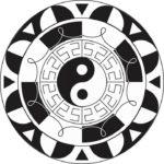 mandala-18659_1280-1024x1024