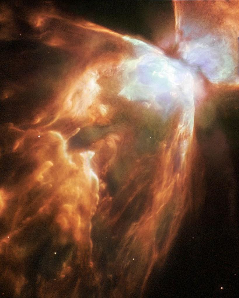 nebula-681509_1280
