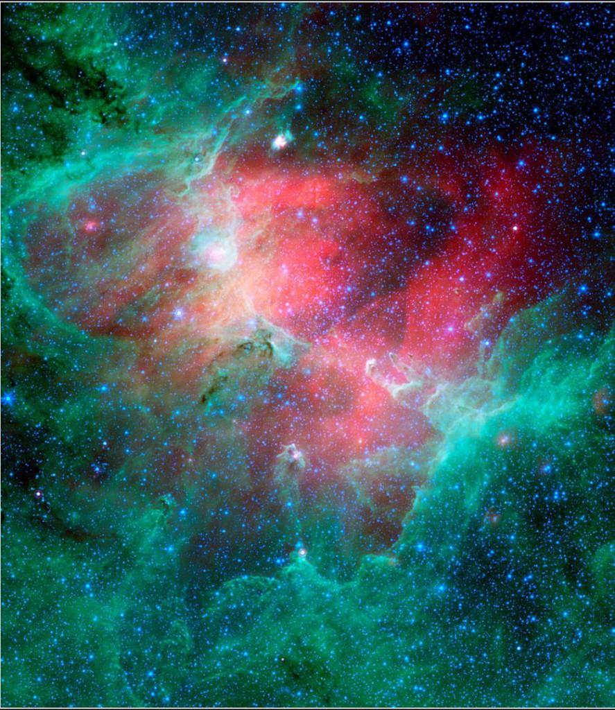 nebula-708839_1280 (1)
