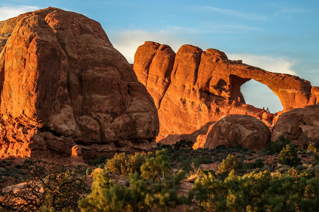 rock-arch-877951_1280