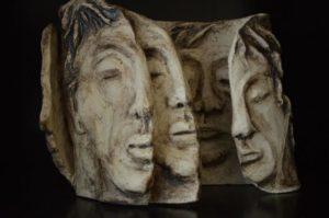 sculpture-822773_1280