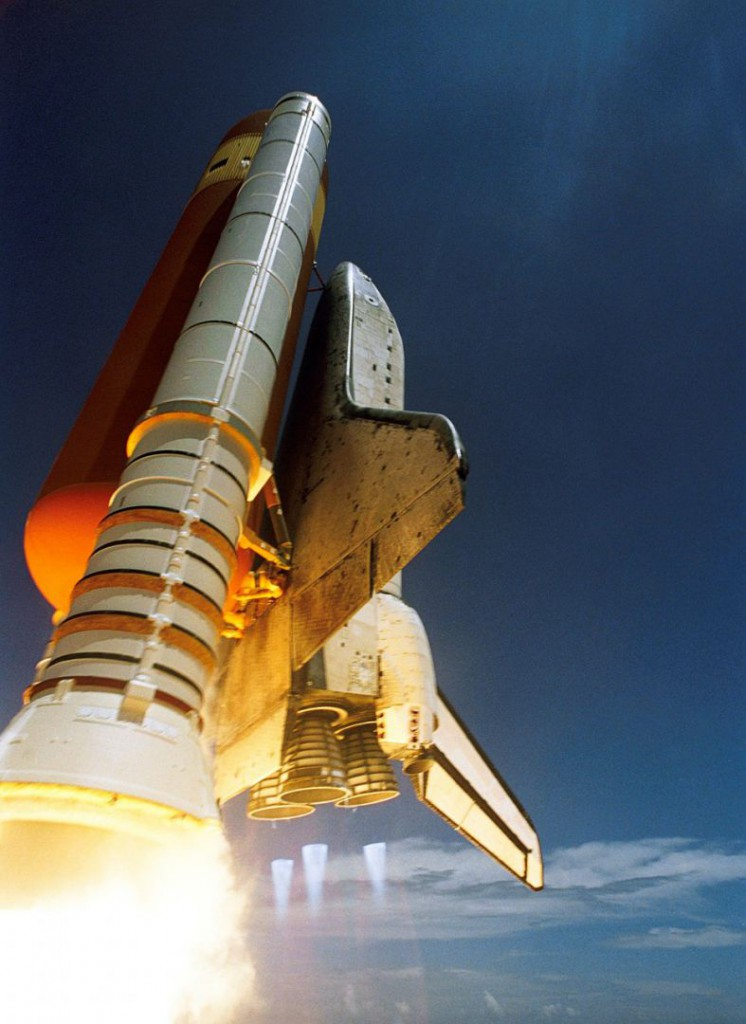 space-shuttle-11089_1280