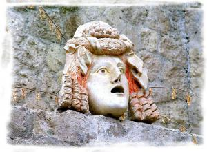 statue-754226_1280
