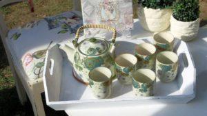 teatime-473682_1280