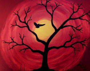 bird-919616_1280