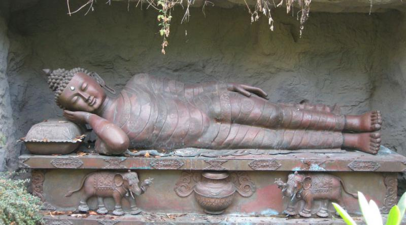 buddha-76966_1280