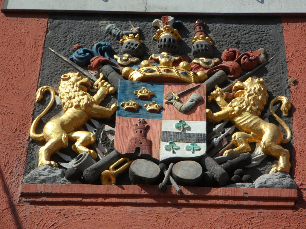 coat-of-arms-177589_1280