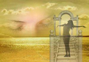 dreams-833054_1280