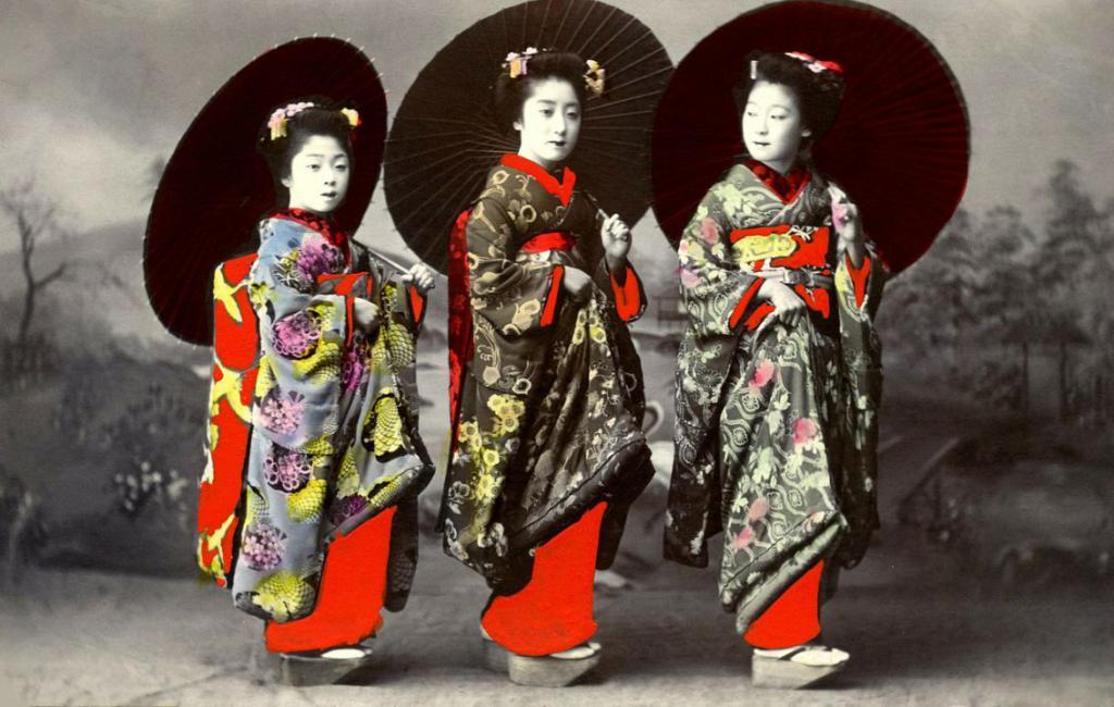geisha-439318_1280