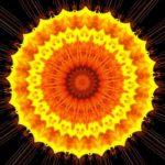 kaleidoscope-170991_1280