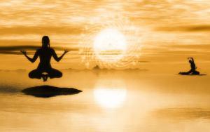 meditation-884687_1280
