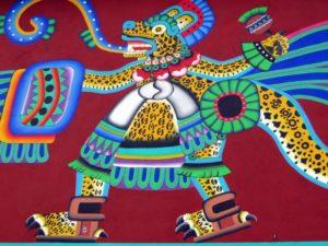 mexico-1289099_1920