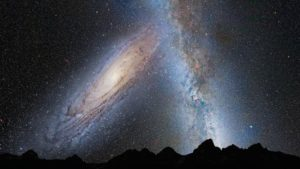 milky-way-923801_1280