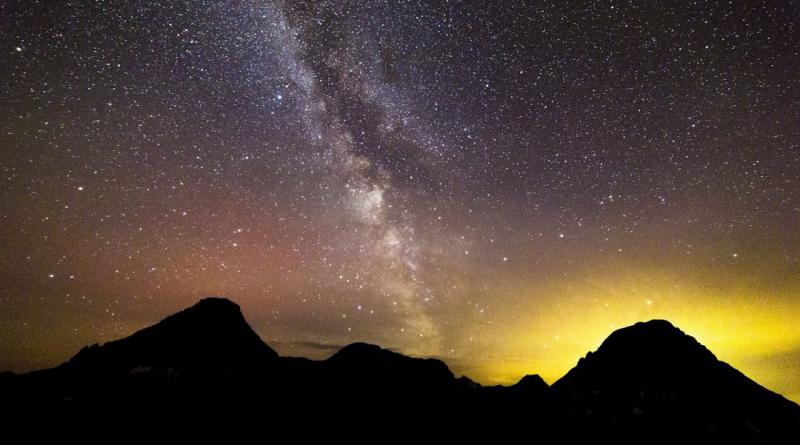 milky-way-947380_1280