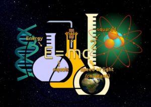 physics-140901_1280