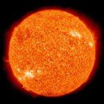 sun-11582_1280