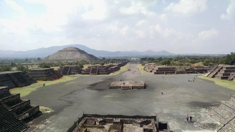 teotihuacan-879938_1920