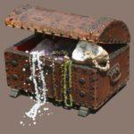 treasure-242302_1280