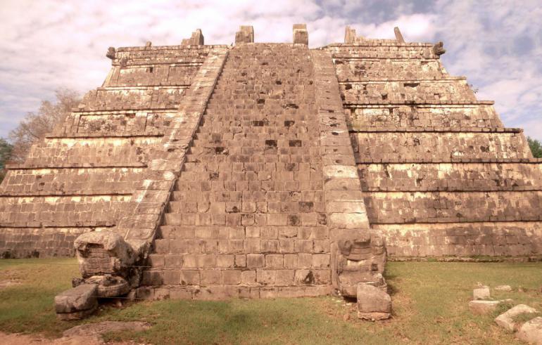 yucatan-1032971_1920