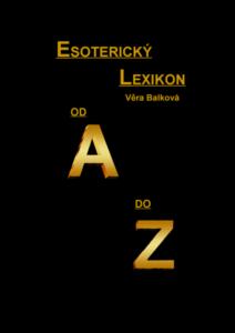 Esotericky-Lexikon-Obalka