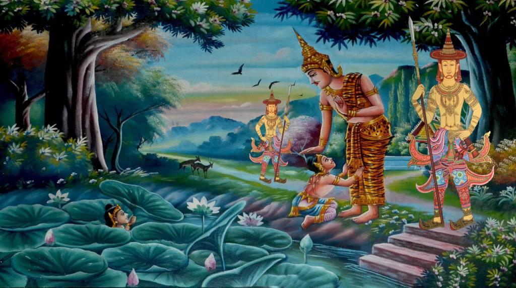 buddha-1054775_1920