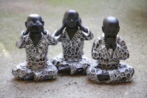 buddha-1425834_1920