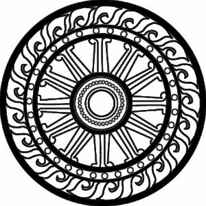 buddha-154911_1280