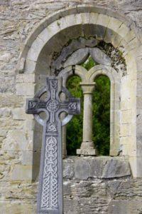 celtic-cross-981903_1920