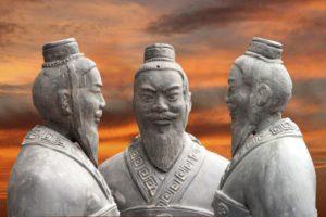 china-1689491_1920