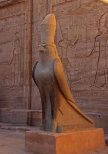 egypt-1083255_1280