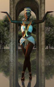 egypt-1279083_1280