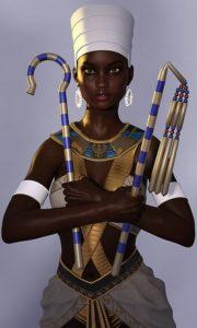 egypt-1288000_1280