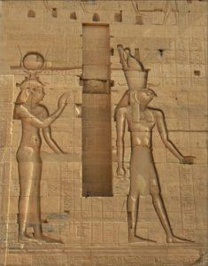egypt-288837_1920