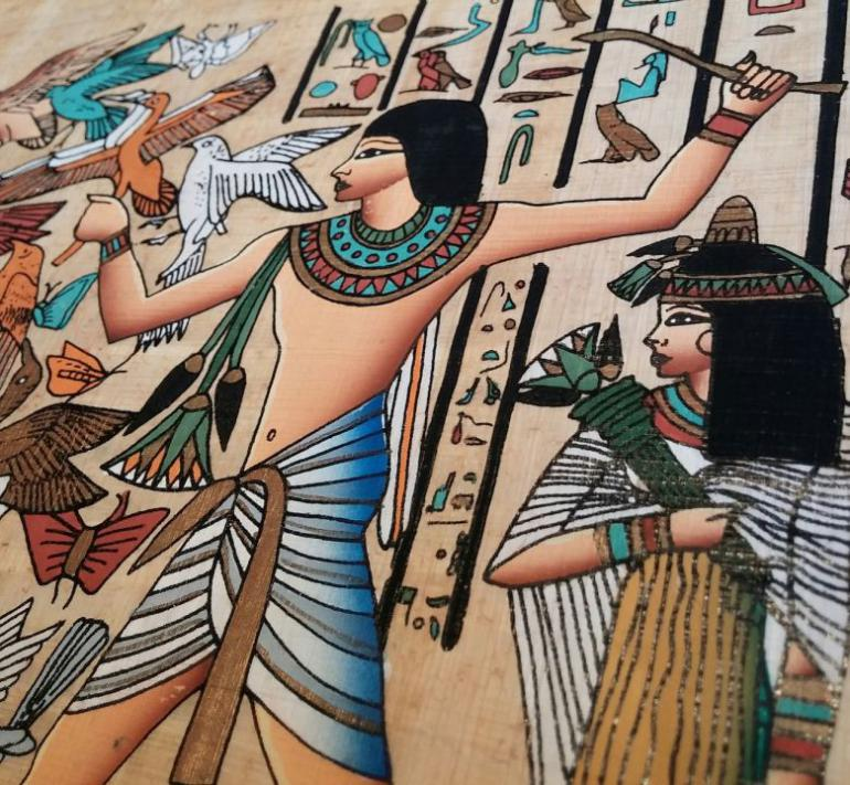egyptian-1162184_1280