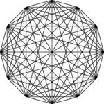 geometry-152406_1280-1024x1024