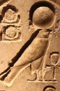 hieroglyphs-1139891_1920