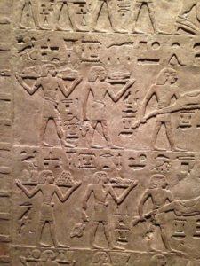 hieroglyphs-753616_1920