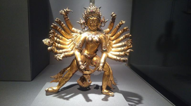 hindu-964317_1280
