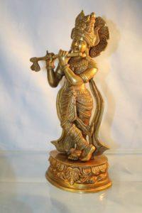 india-979795_1920