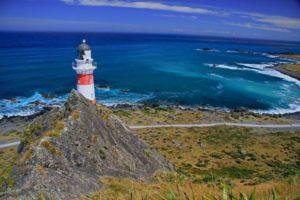 lighthouse-93489_1920