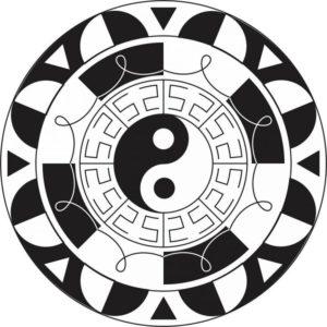 mandala-18659_1280