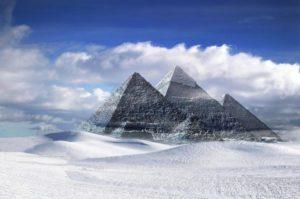 pyramids-916228_1280