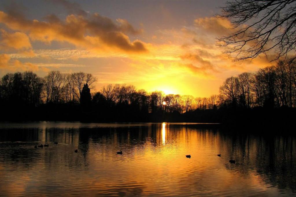 sunset-620001_1280