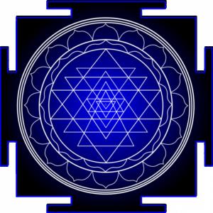 tantra-148965_1280