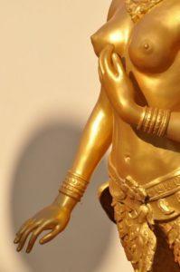 thai-981238_1920