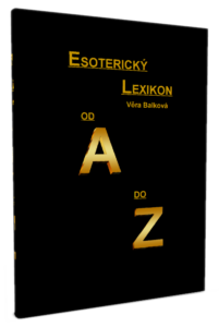 Esotericky-Lexikon-Obalka-3D